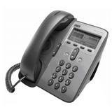 Cisco Spare Phone Handset CP-HANDSET=