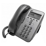 IP Phone Handset