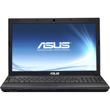 "Asus P53E-XB31 15.6"" LED Notebook - Intel Core i3 2.40 GHz - Black P53E-XB31"