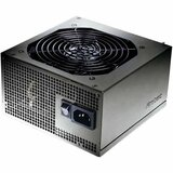 Antec Neo Eco 620C ATX12V & EPS12V Power Supply NeoECO620C