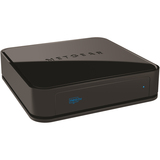 Netgear NeoTV Pro NTV200S Network Audio/Video Player - Wireless LAN NTV200S-100NAS
