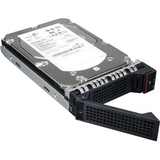 "Lenovo 1 TB 3.5"" Internal Hard Drive - 1 Pack - Box - 0A89474"