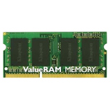 Kingston 8GB DDR3 SDRAM Memory Module - KTDL3C8G