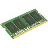 Kingston 8GB DDR3 SDRAM Memory Module - KTAMB16008G