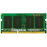 Kingston 4GB DDR3 SDRAM Memory Module - KASN3C4G