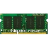 Kingston 8GB DDR3 SDRAM Memory Module - M1G64K110
