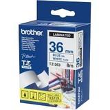 Brother TZe-263 Label Tape TZE263