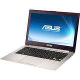 "Asus ZENBOOK UX32A-DB31 13.3"" LED Notebook - Intel Core i3 i3-2367M 1. - UX32ADB31"