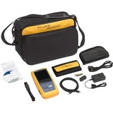 Fluke Networks OneTouch AT Network Assistant - 1T1000