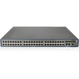 HP 3600-48-PoE+ v2 EI Switch (JG302A) JG302A#ABA