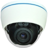 Avue AV803SDNW Surveillance Camera - Color, Monochrome - M12-mount