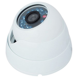 Avue AV665SW Surveillance Camera - Color