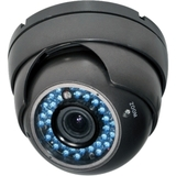 Avue AV666S Surveillance Camera - Color
