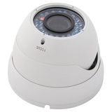 Avue AV666SW Surveillance Camera - Color