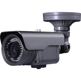 Avue AV760DH Surveillance Camera - Color