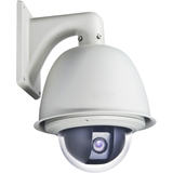 Avue G65-WB37N Surveillance Camera - Color, Monochrome