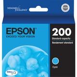 Epson DURABrite Ultra 200 Ink Cartridge