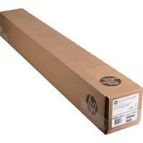 HP Universal Photo Paper Q6580A