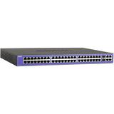 Adtran NetVenta 1238 Ethernet Switch