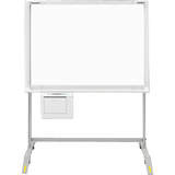 Panasonic Electronic Whiteboard - UB5335