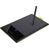 Wacom Bamboo Splash Pen Graphic Tablet Includes ArtRage Software