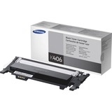 Samsung CLT-K406S Toner Cartridge