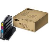SASCLTW406 - Samsung CLT-W406 Waste Toner Collector