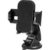 Macally Suction Cup Mount MGRIP2MP