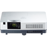 Canon LV-7392A LCD Projector - 720p - HDTV - 4:3 6827B002