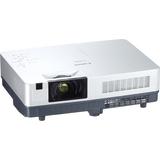 Canon LV-8227A LCD Projector - 720p - HDTV - 16:10 6830B002