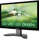 """Viewsonic VA2212m-LED 22"""" LED LCD Monitor - 16:9 - 5 ms VA2212M-LED"""