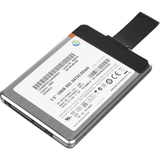 "Lenovo ThinkPad 180 GB 2.5"" Internal Solid State Drive - 0A65630"