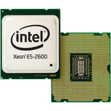 Lenovo Xeon E5-2690 2.90 GHz Processor Upgrade - Socket R LGA-2011 0A89429