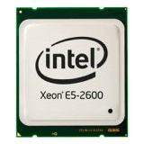 Intel Xeon E5-2609 Quad-core (4 Core) 2.40 GHz Processor - Socket R LGA-2011 0A89441