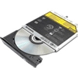 Lenovo Ultrabay DVD-Writer 0A65626