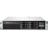 HP ProLiant DL385p G8 642136-001 2U Rack Server - 2 x AMD Opteron 6238 2.6GHz