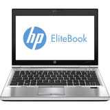 "HP EliteBook 2570p B8V09UT 12.5"" LED Notebook - Intel - Core i5 i5-3320M 2.6GHz B8V09UT#ABA"