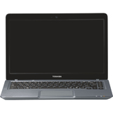 "Toshiba Satellite U840-00Y 14"" LED Ultrabook - Intel Core i3 1.50 GHz - Ultra Silver PSU4RC-00Y00D"
