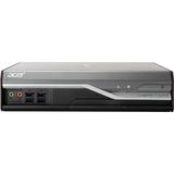 Acer Veriton L4620G Desktop Computer - Intel Core i5 i5-3450S 2.80 GHz DT.VECAA.003