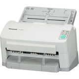 Panasonic KV-S1046C Sheetfed Scanner - 600 dpi Optical KVS1046C