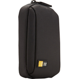 Case Logic TBC-401 Carrying Case for Camera - Black TBC-401BLK