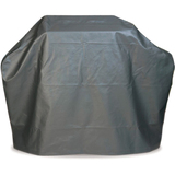 Mr. Bar-B-Q Simply The Best Medium Gas Grill Cover