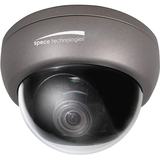 Speco CILT13D1G Surveillance Camera - Color CILT13D1G