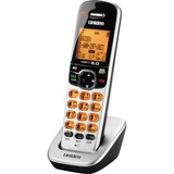 Uniden Cordless Accessory Handset & Charger For The D1700 Series DCX170
