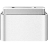 MagSafe to Magsafe 2 Converter (June 2012)