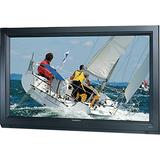"SunBriteTV Signature 5560HD 55"" 1080p LCD TV - 16:9 - HDTV 1080p - 120 Hz SB-5560HD-BL"