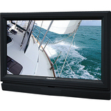 "SunBriteTV Signature 3260HD 32"" 720p LCD TV - 16:9 - HDTV SB-3260HD-SL"