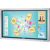 """SunBriteTV Marquee 5507ESTL 55"""" 1080p LCD TV - 16:9 - HDTV 1080p - 120 Hz DS-5507ESTL-SL"""