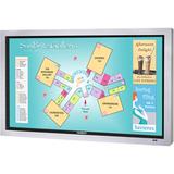"""SunBriteTV Marquee 5507ESTL 55"""" 1080p LCD TV - 16:9 - HDTV 1080p - 120 Hz DS-5507ESTL-BL"""
