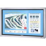 """SunBriteTV Marquee 4707ESTL 47"""" 1080p LCD TV - 16:9 - HDTV 1080p DS-4707ESTL-SL"""